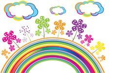 arc en ciel - Page 9 Drawing For Kids, Art For Kids, Banner Clip Art, Garden Mural, Star Painting, Rainbow Crafts, School Posters, Class Decoration, Window Art
