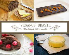 E-BOOK GRÁTIS!!! Visite veganosbrasil.com e faça o download deste e-book que fará sua vida mais fácil e gostosa.