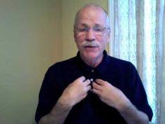 Whole Brain Teaching (Power Teaching) Lesson 2