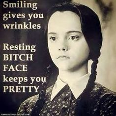 Wednesday Addams Quotes - Bing images