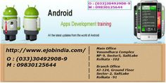 EjobIndia, is the best software training institute in kolkata. Please call us at (033)30492908-9 / 09830125644