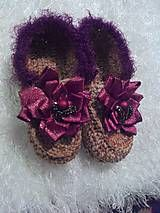 Obuv - Papuče - 6274004_ Baby Shoes, Deck, Kids, Fashion, Young Children, Moda, Boys, Fashion Styles, Baby Boy Shoes