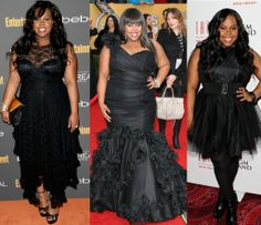5 Body Loving Style Tips Plus Size Women Can Learn From Amber Riley Plus Size Girls, Plus Size Women, Curvy Girl Fashion, Plus Size Fashion, Plus Size Workwear, Amber Riley, Plus Size Shopping, Up Girl, Suits