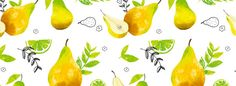 watercolor-pear-pattern.jpg