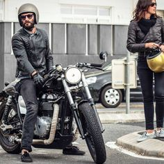 - Photo by David Martines Sanchez via Moto Gaz - - motoinmode's photo on Instagram - Pixsta PC App