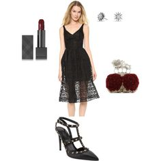 """less is MORE."" by theonlyhal on Polyvore"