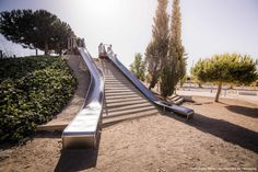 Foto: Isaias Mena - Ajuntament de Tarragona Sidewalk, Florida, Side Walkway, The Florida, Walkway, Walkways, Pavement