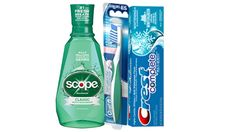 oral care deals - #coupons and #frugal living blog