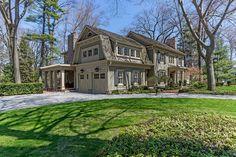 Oakville Real Estate | Homes For Sale Oakville Ontario: Oakville,  Burlington Real Estate At GoodaleMillerTeam.com