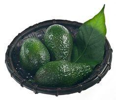3 Tasty Fruits That  | #lifeadvancer | @lifeadvancer