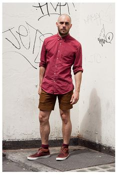 #streetstyle #style #streetfashion #fashion #mensstreetstyle #menswear #mensstyle #manstyle #mensfashion