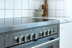 Washing Machine, Kitchens, Home Appliances, Velvet, House Appliances, Kitchen, Domestic Appliances, Cuisine
