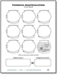 366 Best CR Math Basic Skills & mix problem solving images