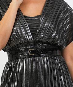 Ζώνη Μέσης με Animal Print Υφή | Vaya Fashion Boutique Belt, Accessories, Fashion, Belts, Moda, Fashion Styles, Fashion Illustrations, Jewelry Accessories