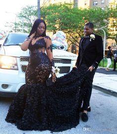 24 Best Plus Size Prom Dresses images   Plus size prom ...