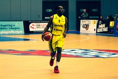 There were three road wins in the BBL Championship on Sunday to conclude the penultimate weekend in the regular season.  Esh Group Eagles Newcastle battled back to beat London Lions 93-84 with Charles Smith posting 21 points and 14 rebounds as they joined Leicester Riders on a 28-3 record.  Meanwhil