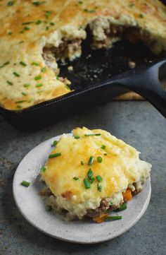 Low-Carb-Creamy-Cottage-Pie