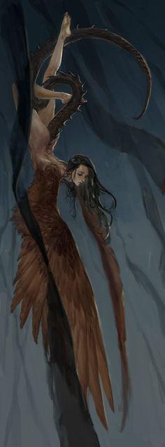 9, Log .h on ArtStation at https://www.artstation.com/artwork/9-f728e7d7-646b-4b0c-9156-dced86028ceb