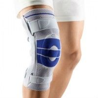 717338ba4d Ossur Unloader One OTS Osteoarthritic Knee Brace-L-Right-Standard Medial  *** Continue to the product at the image link.   Knee brace   Knee brace,  Braces, ...
