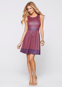 Dresses For Work, Summer Dresses, Collection, Inspiration, Vintage, Style, Boutique, Fashion, Dress Ideas
