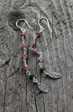 Uutar Drop Earrings, Personalized Items, Jewelry, Jewlery, Jewerly, Schmuck, Drop Earring, Jewels, Jewelery