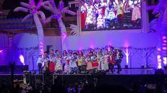 Ensayo asamblea internacional miami 2019 part 5 West Palm Beach, Jehovah's Witnesses, Gods Promises, Youtube, Miami, Baby, Essayist, Musica, Jehovah Witness