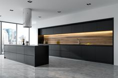 If you are looking for kitchen tiles design images 2018 you've come to the right place. We have 19 images about kitchen tiles design images 2018 including Kitchen Tiles Design, Contemporary Kitchen Design, Modern House Design, Tile Design, Interior Design Kitchen, Kitchen Designs, Kitchen Ideas, Black Kitchen Cabinets, Black Kitchens