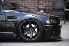 M3 on Volk