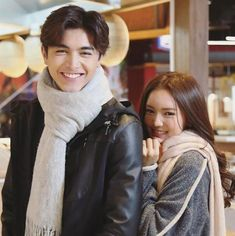 Cute Love Couple, Sweet Couple, Netflix And Chill Tumblr, Drama Tv Shows, Chines Drama, Korean Wedding, Cute Couples Goals, Couple Goals, Ulzzang Couple