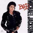 of course.. Michael Jackson