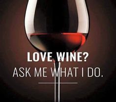 Host a Wine Tasting with WineShop At Home. Swirl, sip and then join us as a Wine Consultant! Be your own boss while enjoying fabulous wines. Wine Shop At Home, Direct Cellars, The Wine Club, Wine Club Monthly, Traveling Vineyard, Wine Direct, Organic Wine, Wine Guide, Personalized Wine