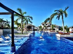 Photos of Royalton Cayo Santa Maria, Cayo Santa Maria - All-inclusive Resort Images - TripAdvisor