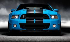 2015 mustang gt shelby coupe | 2013 Ford Mustang Shelby GT500 coupe