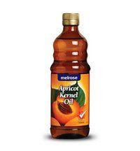 Melrose Apricot Kernel Oil 500Ml - Amcal Chempro Online Chemist Apricot Oil, Diabetic Recipes, Hot Sauce Bottles, Healthy Eating, Heart, Food, Eating Healthy, Healthy Diet Foods, Eten