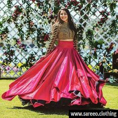 ‍♀‍♀Pink Peper Silk Hevy Box Pattern Round Pattern Embroidary Lehenga‍♀‍♀ . . Want Discount?  Comment Here and Get Personal Discount Code Christmas Stock Out Sale  Worldwide Free shipping Heavy Discount On Purchase Of 3 Or More Products #lehenga   #lehengawedding  #lehengauk #lehengausa #lehengasmumbai #lehengablouse #lehengacholionline #lehengadubai #lehengagermany #lehengasalwarsuit #lehengadelhi #lehengaindia #Sareeo #Freeshipping #christmas #newyearoffer