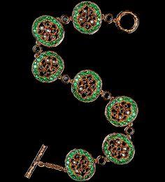 Caravaggio Bracelet