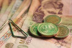 Valor del salario y prestaciones sociales no son negociables en medio de una conciliación por despido « Notas Contador