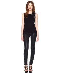 September Styles 2013 | Michael Kors #Fashion #Fall #September #Michael #Kors #2013