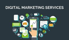The potential benefits of digital marketing for Ugandan business owners can not be overstated. Considerating the dramatic rate at which internet use has grown in recent years. Online marketing strategies are set to yield increasing returns.  This post is a detailed guide on how to implement an effective marketing strategy for your business..  #digitalmarketing #onlinemarketing #digitalmarketingtips2020 #sadjawebsolutions Top Digital Marketing Companies, Online Marketing Services, Best Seo Services, Marketing Tactics, Marketing Digital, Media Marketing, Marketing Strategies, Boruto, Best Social Media Campaigns