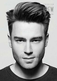 45 Stylish & Simple Short Hairstyles For Men Hair Style Image latest gents hair style images Mens Hairstyles 2014, Quiff Hairstyles, Cool Hairstyles For Men, Haircuts For Men, Stylish Hairstyles, Simple Hairstyles, Indian Hairstyles, Men's Haircuts, Undercut Combover