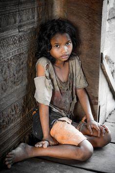 ideas poor children photography sad life for 2019