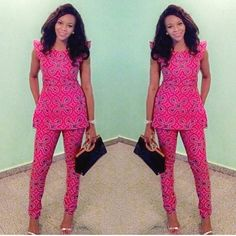 mabostyle (2) http://maboplus.com/hottest-ankara-top-and-trouser-styles-for-ladies/