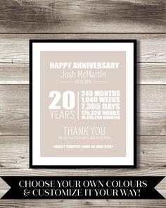 anniversary shimmery white 9 business invitations pinterest