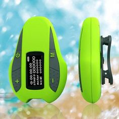 Special Offers - CooGo Waterproof 4 GB MP3 Player with Screen FM Radio Pedometer and Waterproof Earphone included - In stock & Free Shipping. You can save more money! Check It (March 29 2016 at 10:35AM) >> http://wbluetoothspeaker.net/coogo-waterproof-4-gb-mp3-player-with-screen-fm-radio-pedometer-and-waterproof-earphone-included/