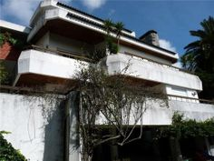 Luxury real estate in Oeiras Portugal - House, 6 bedrooms, for Sale - JamesEdition