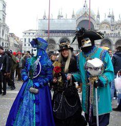 venice_costumes_v_by_vladioglas-d4qcgej.jpg (900×943)