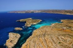 Blue Lagoon Aerial View 17 (205 visits, rating score 2.88)