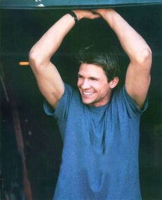 "Marc Blucas aka Matthew Donnally in ""Necessary Roughness"""