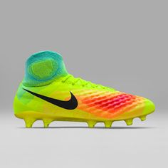 1928f53489a 92 Best Soccer cleats images