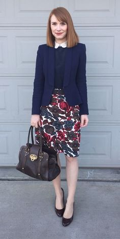 || Rita and Phill specializes in custom skirts. Follow Rita and Phill for more floral skirt images. https://www.pinterest.com/ritaandphill/floral-skirts